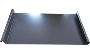 新乡铝镁锰板