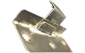不锈钢滑移支座
