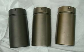 铝瓦仿铜色样2