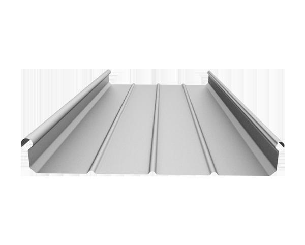 铝镁锰板1.png
